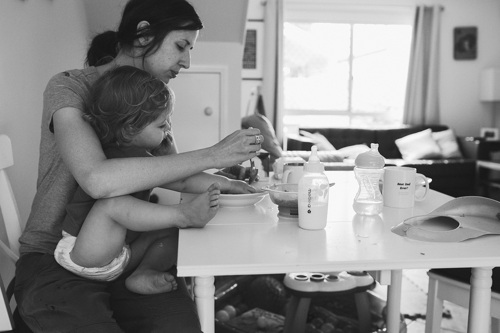 family-breakfast-documentary-photography-brisbane.jpg