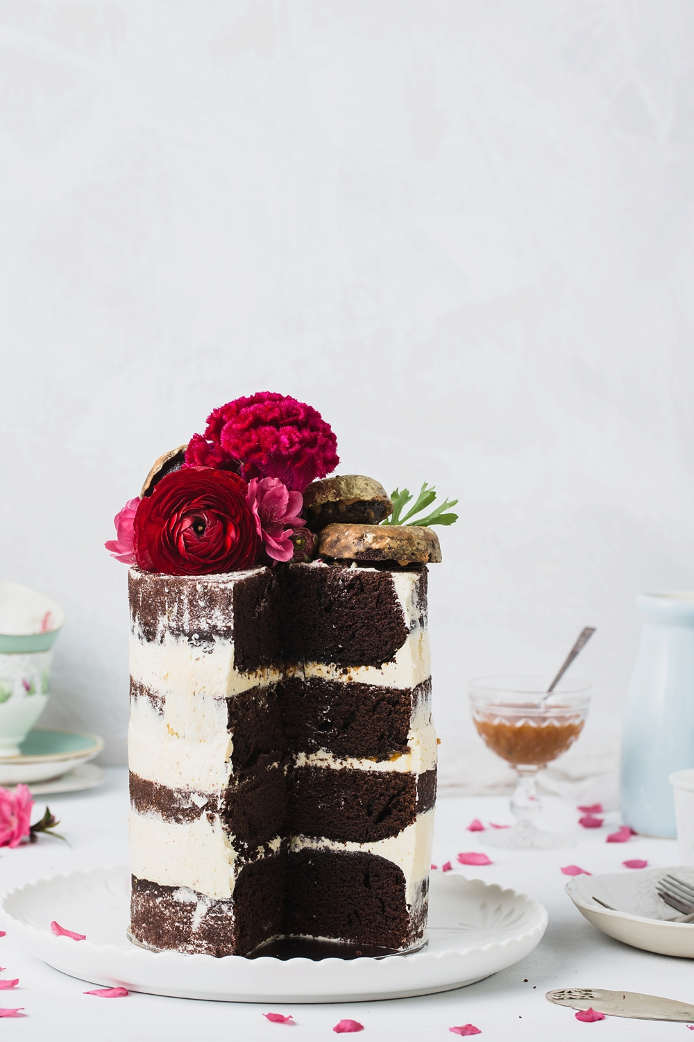wedding-cake-brisbane-food-photography_0106.jpg
