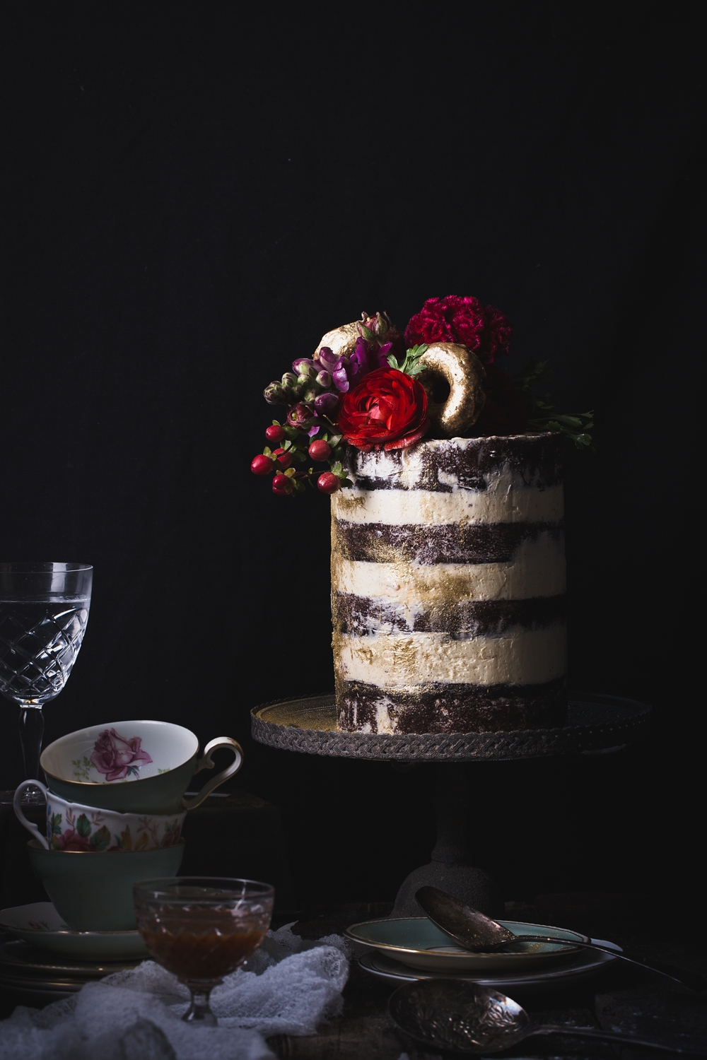 wedding-cake-brisbane-food-photography_0113.jpg