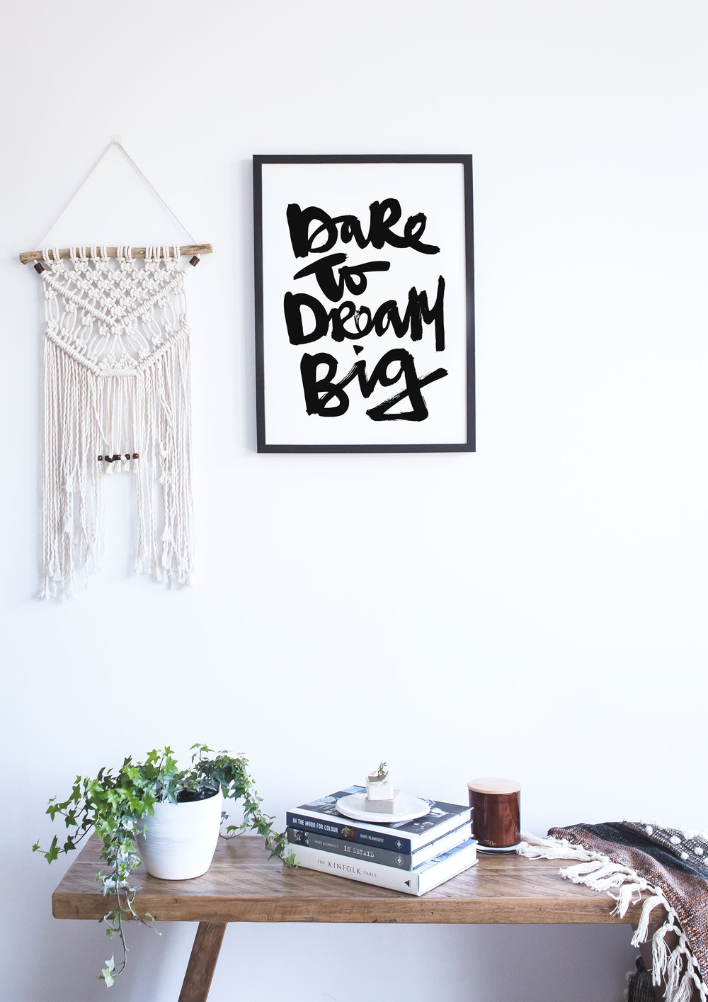 Dare-to-dream-big-pinterest.jpg