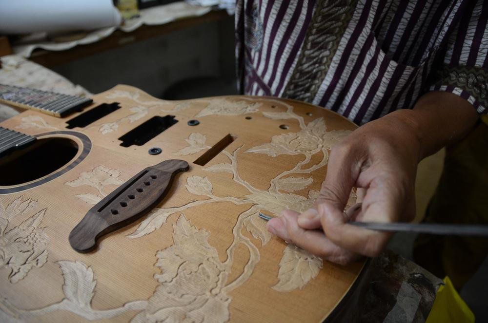 Bali Guitar-6.jpg