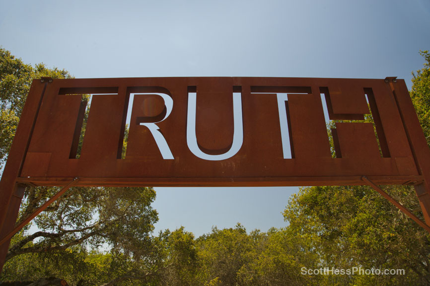 Truth- by John Parulis-1.jpg