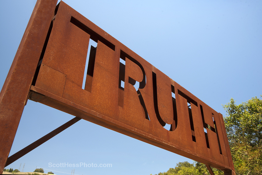 Truth- by John Parulis-2.jpg