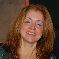 Penny Michel