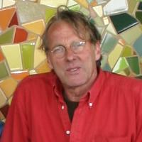 Doug Unkrey