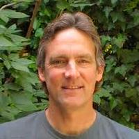 David Mudgett