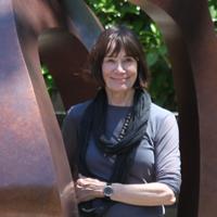 Julie Speidel