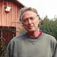 Paul Van Lith