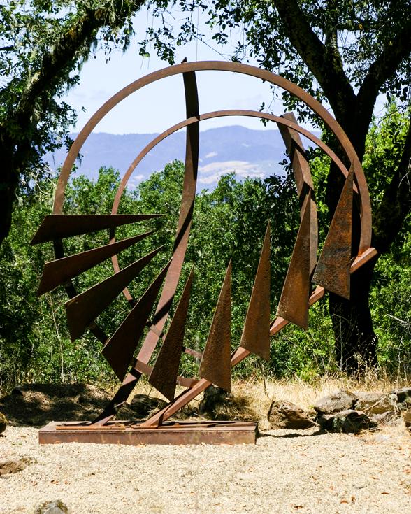 Lorentz-Reyes-2.png