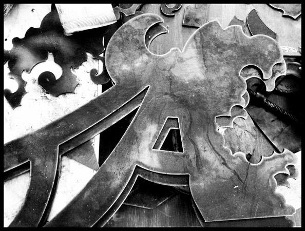 Photo-Temple-Detail.jpg