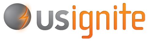 Us igniteLogo web