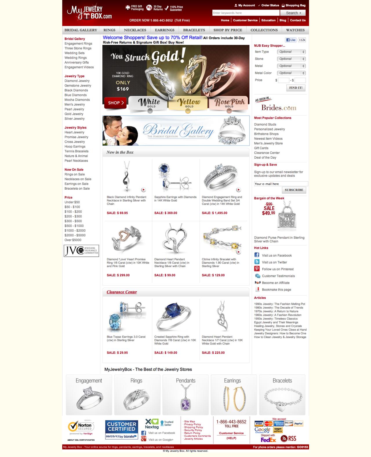 www.myjewelrybox.com
