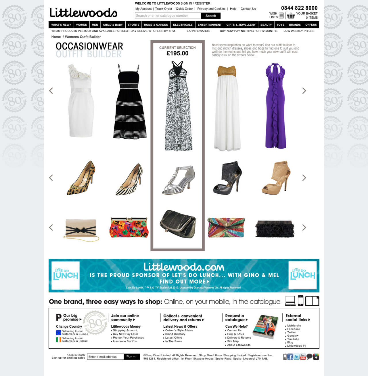http://www.littlewoods.com/web/en/outfit-builder.page