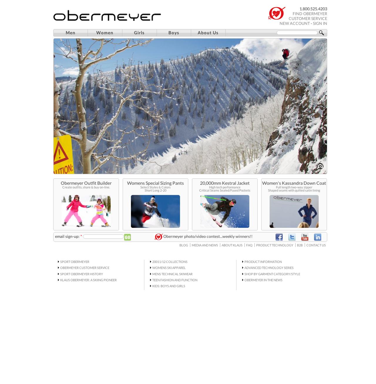 www.obermeyer.com