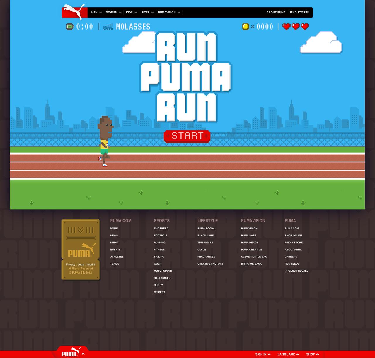 www.puma.com