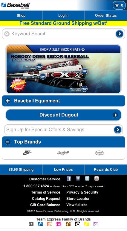 http://m.baseballexp.com