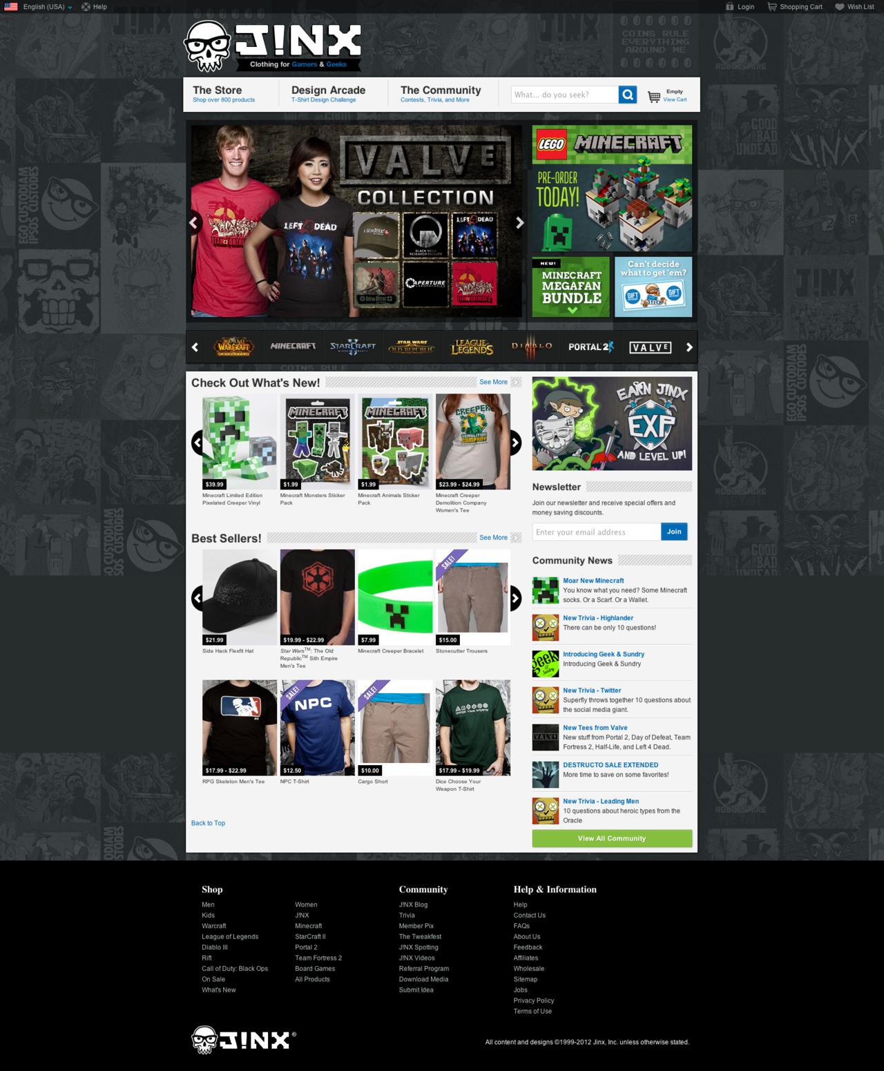 www.jinx.com
