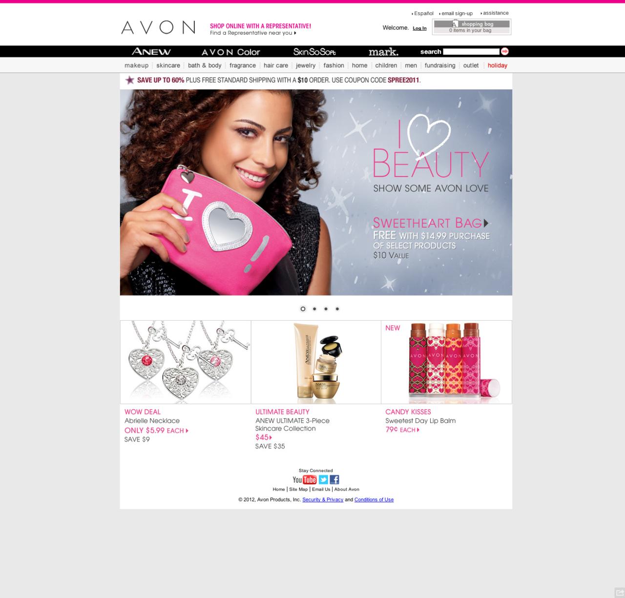www.avon.com