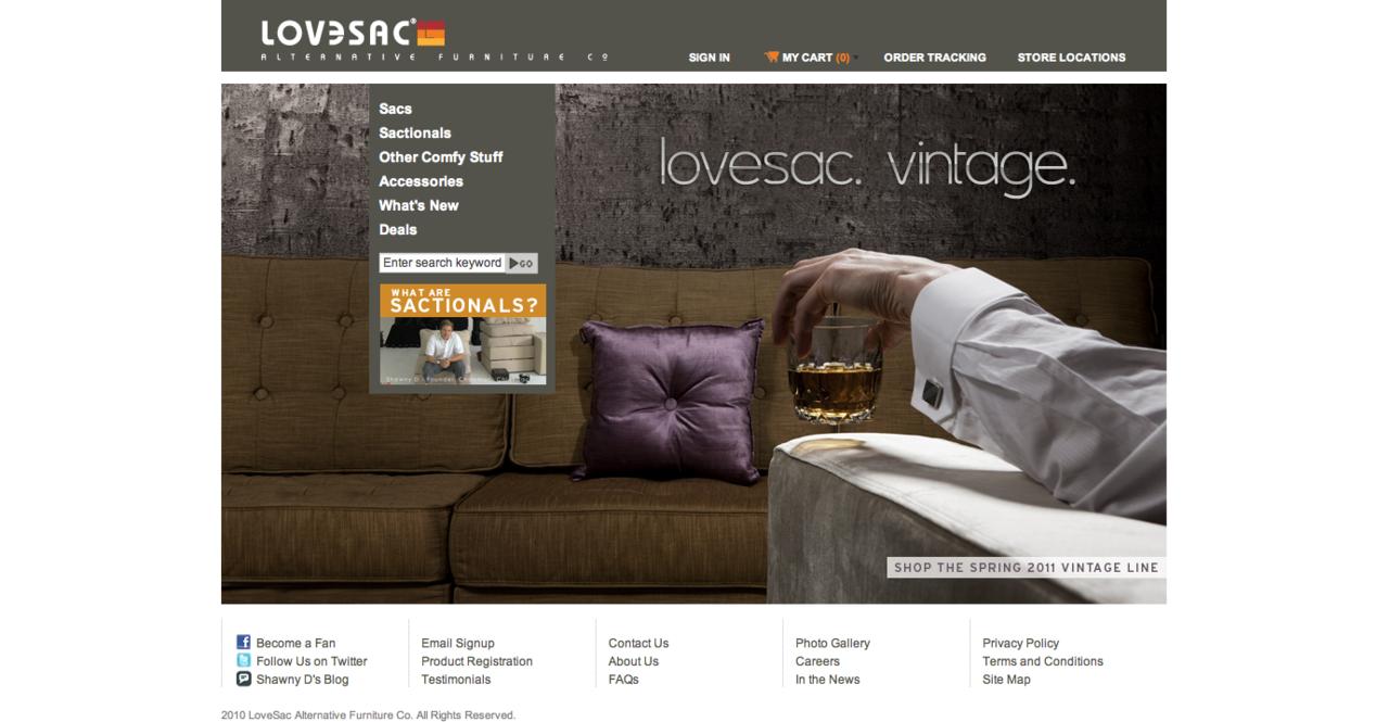 www.lovesac.com