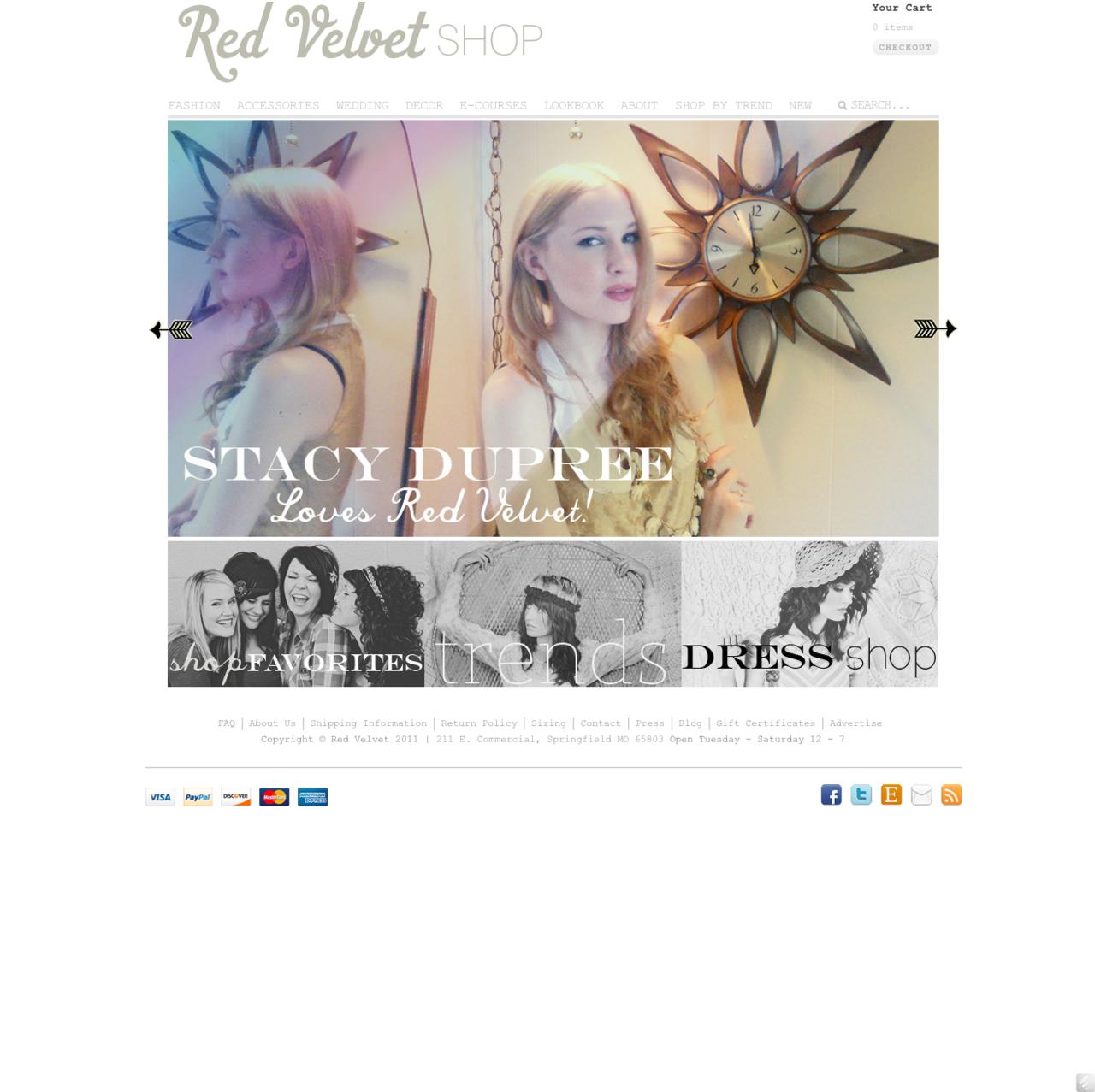www.redvelvetart.com