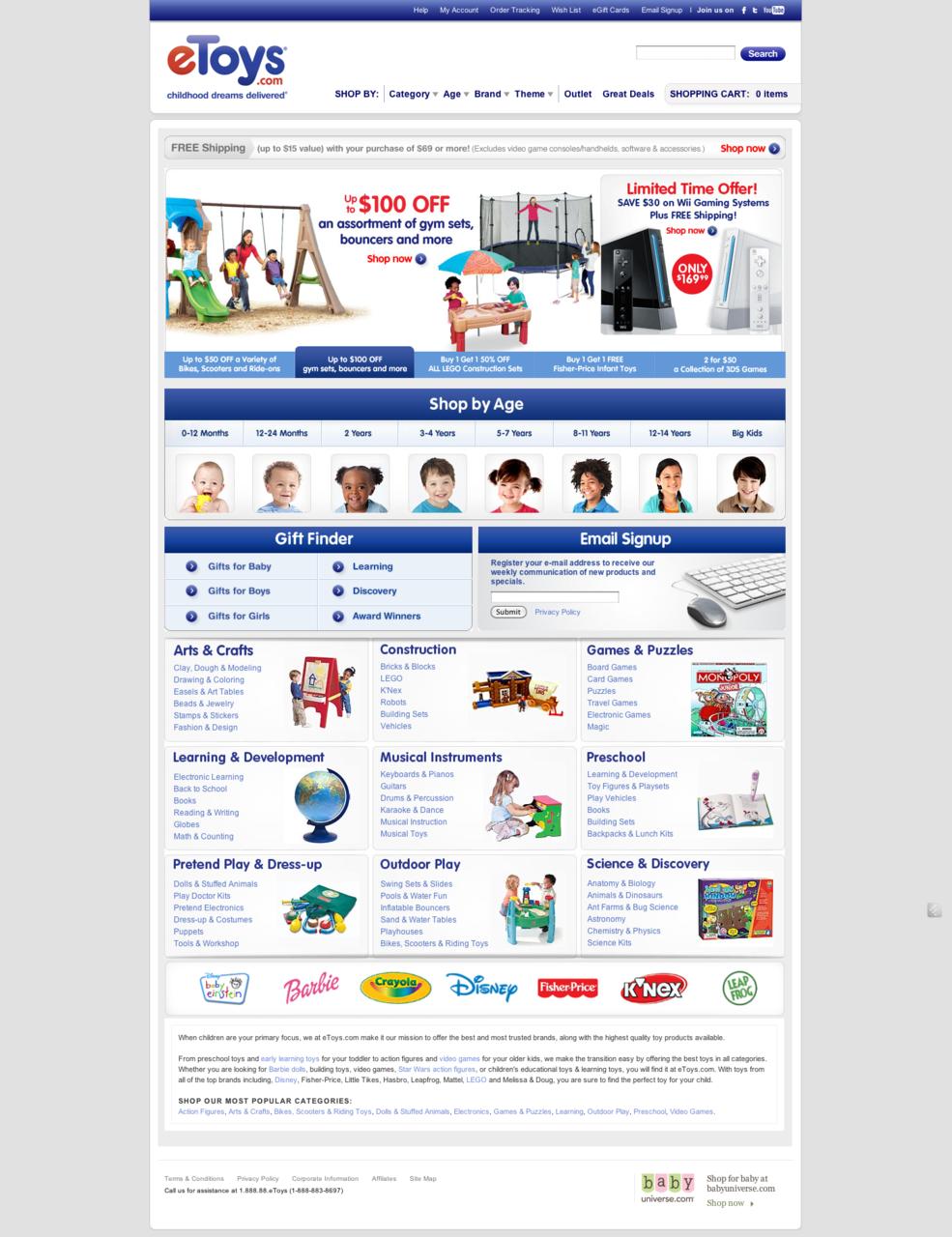www.etoys.com