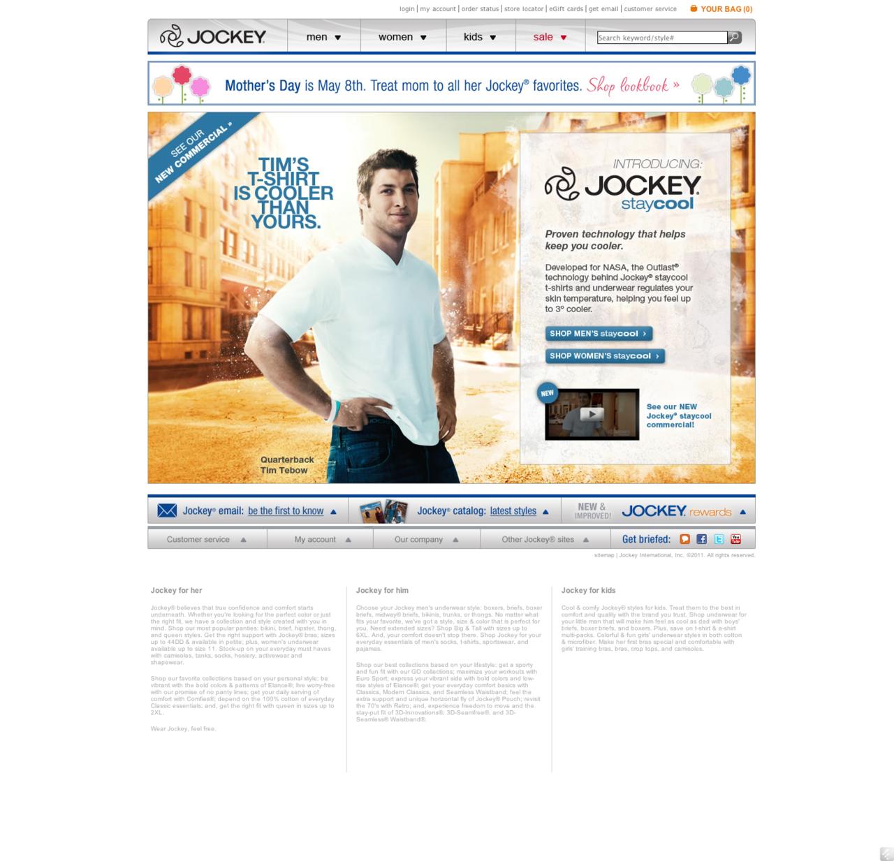 www.jockey.com