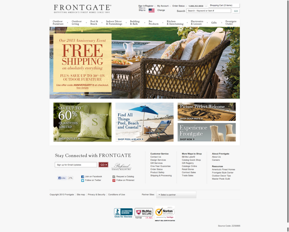Frontgate  Outdoor Furniture   Bath Towels   Bedding   Bar Stools   Luxury Home Decor.png