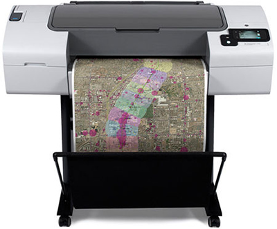 Hp designjet t790 sigma sdi the hp designjet t790 ps eprinter fosters teamwork and mobility delivers high quality results at fast speeds and offers a level of simplicity that saves fandeluxe Gallery