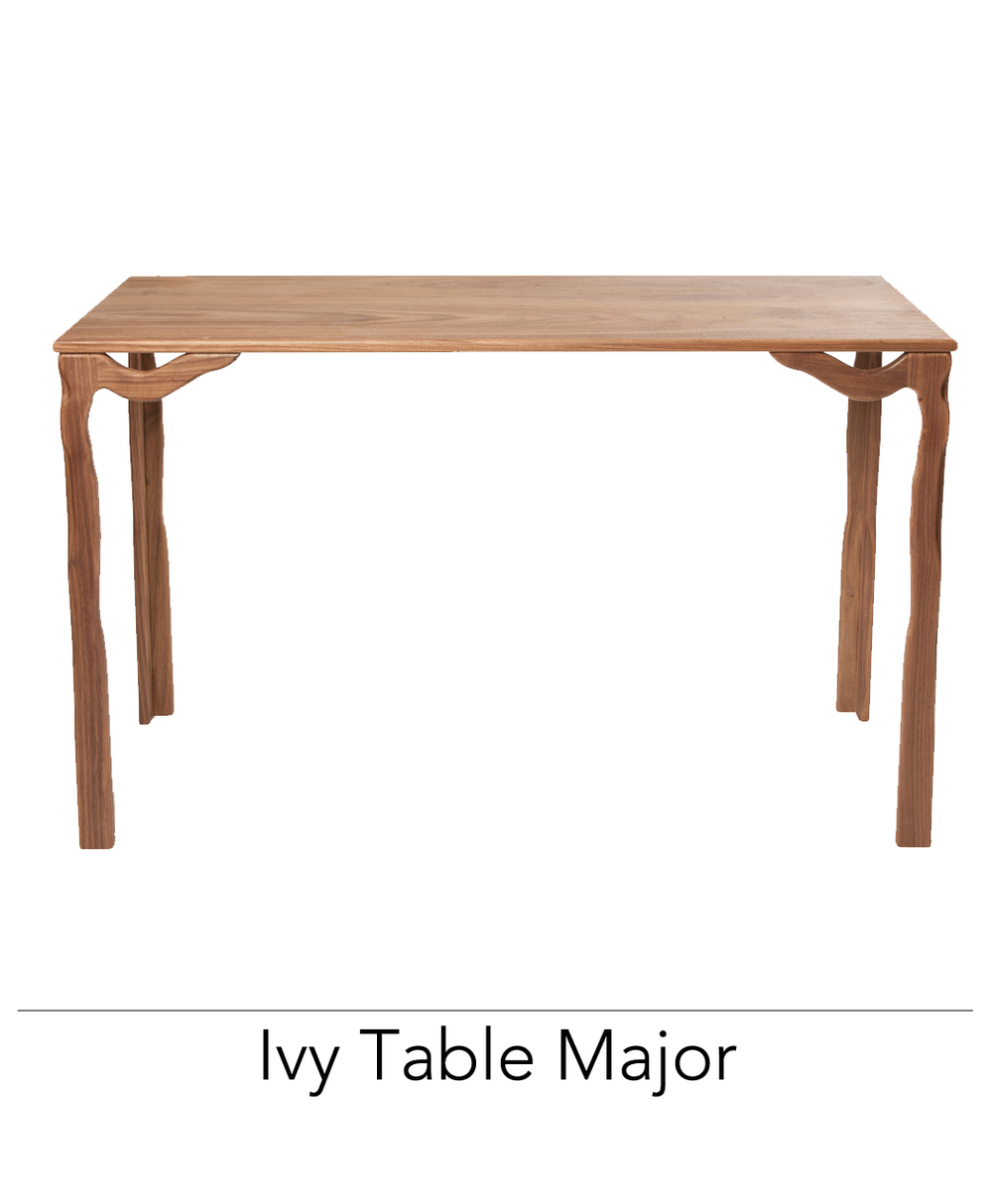 Ivy Table Major Front New.jpg