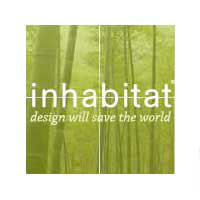 Inhabitat.jpg