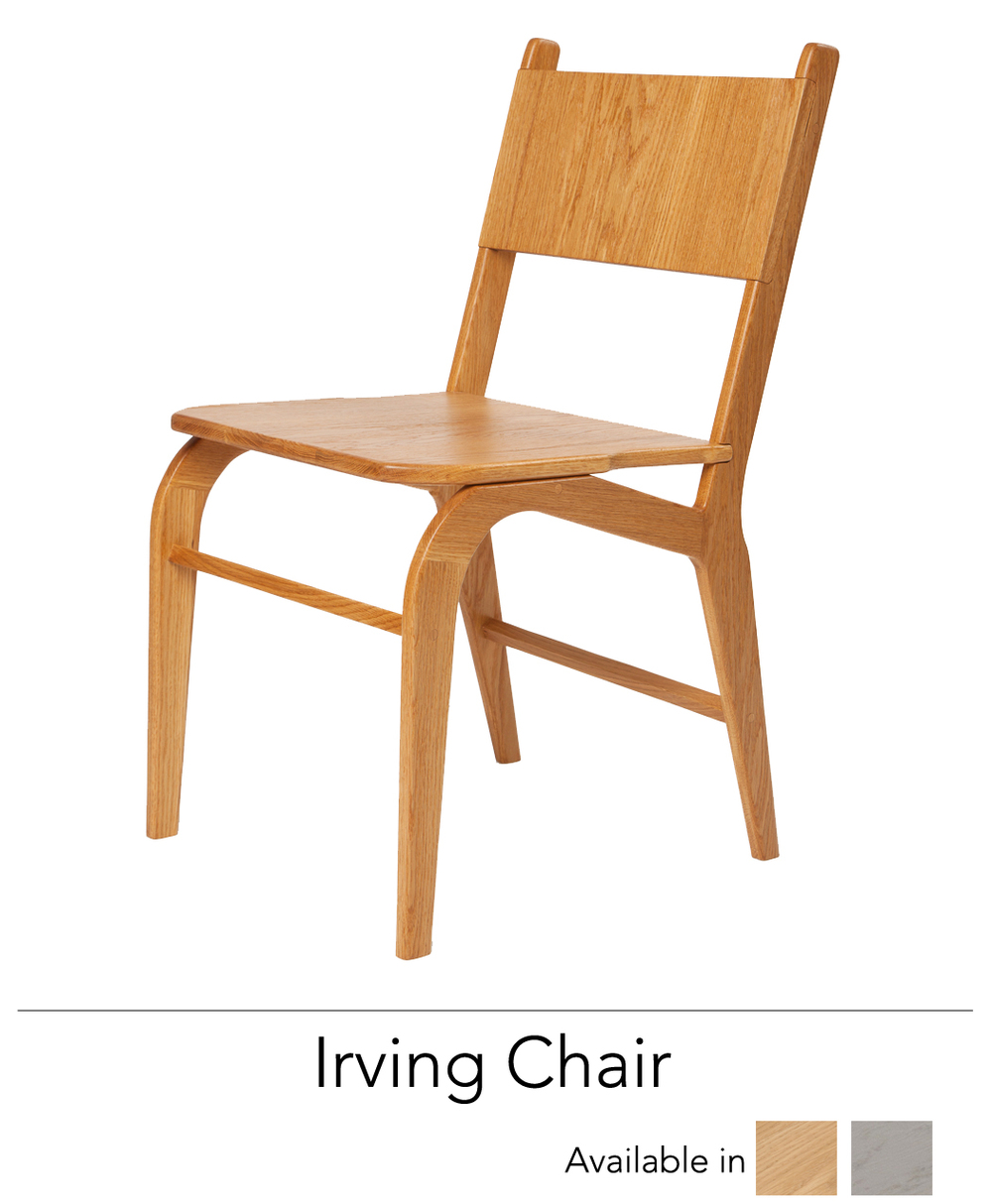 Irving Chair Front New.jpg