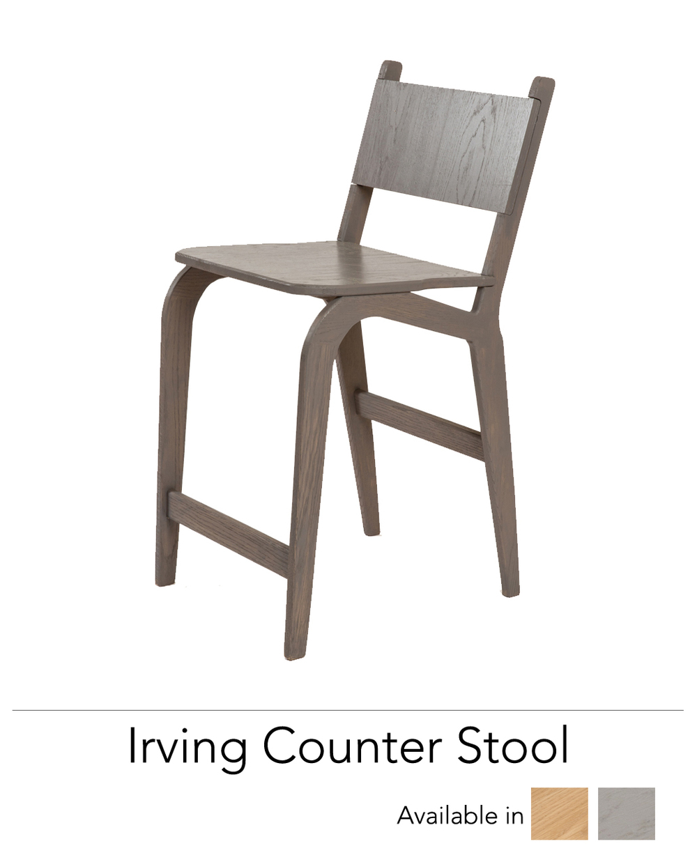 Irving Counter Stool Front New.jpg