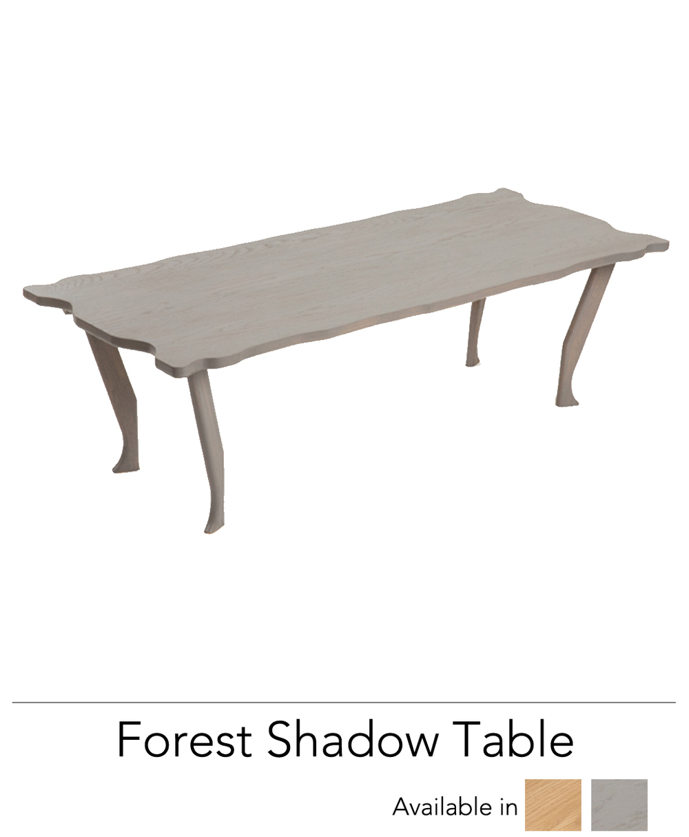 Forest Shadow Table Front New.jpg
