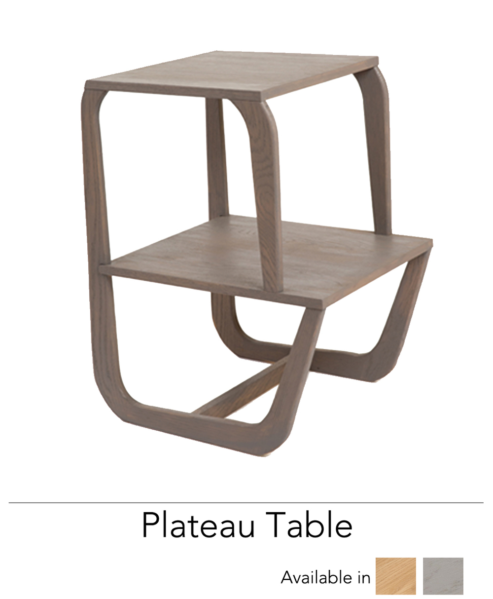 Plateau Table Front New.jpg