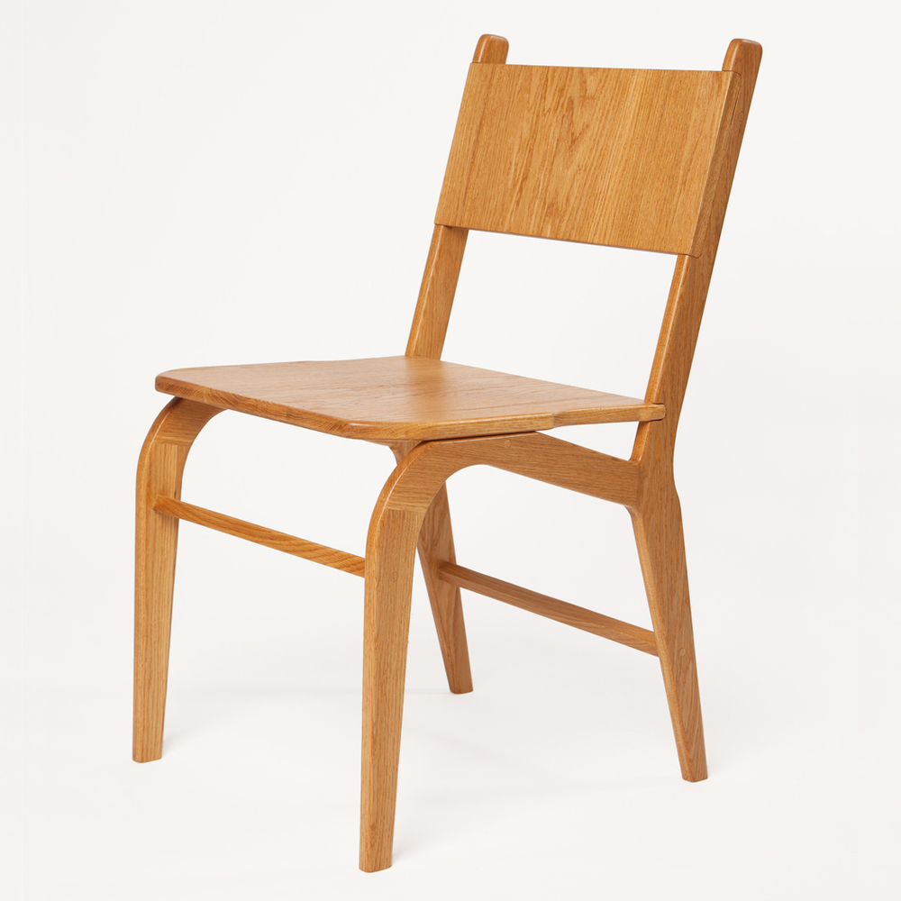 Irving Chair by Ethan Abramson.jpg