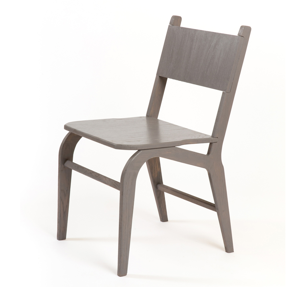 Irving Chair by Ethan Abramson 5.jpg