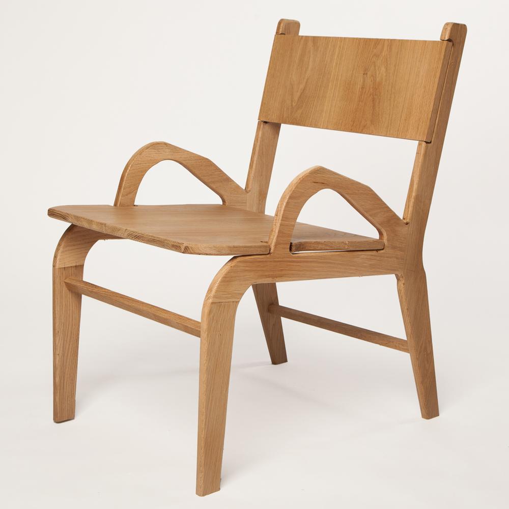Irivng Armchair by Ethan Abramson.jpg