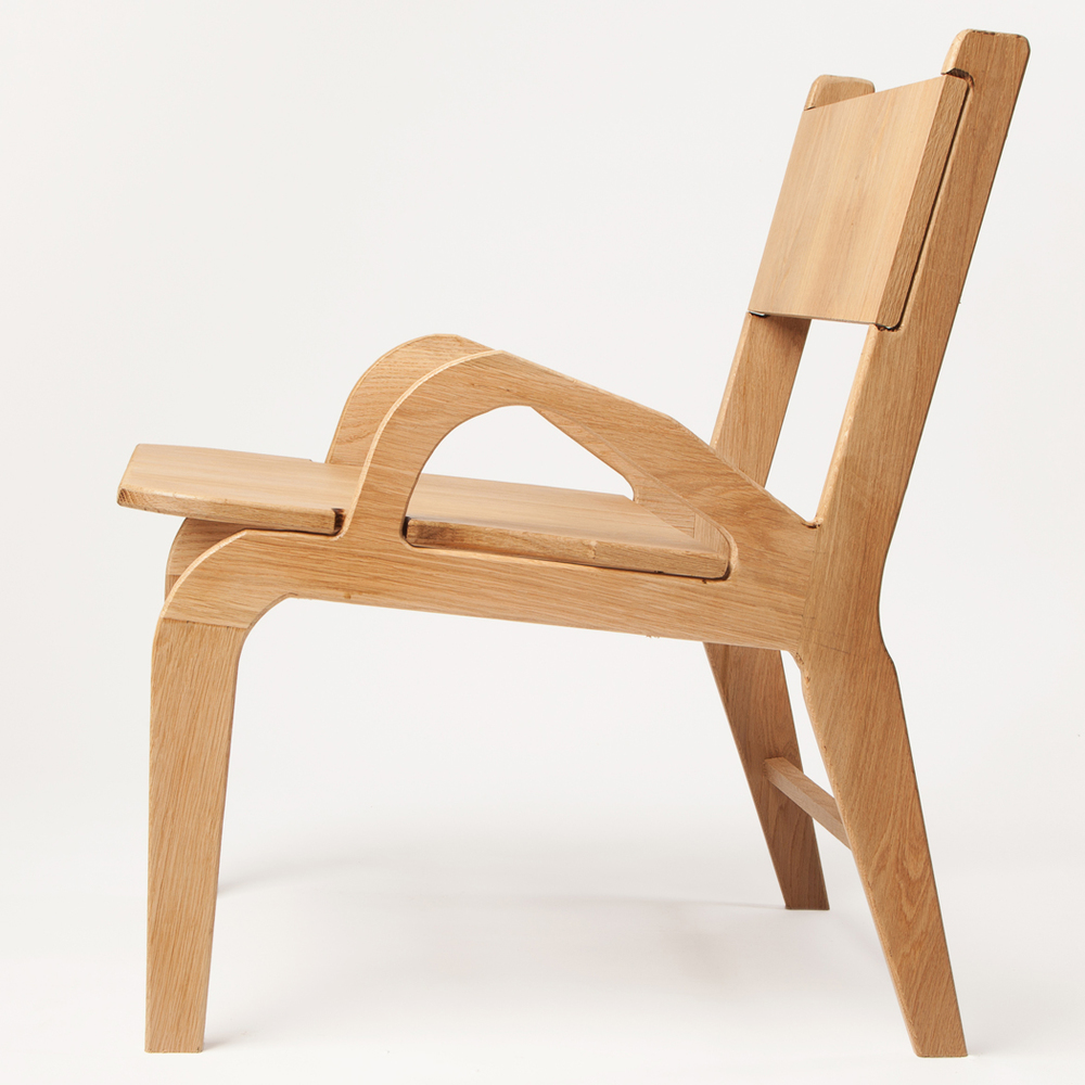 Irving Armchair by Ethan Abramson 2.jpg