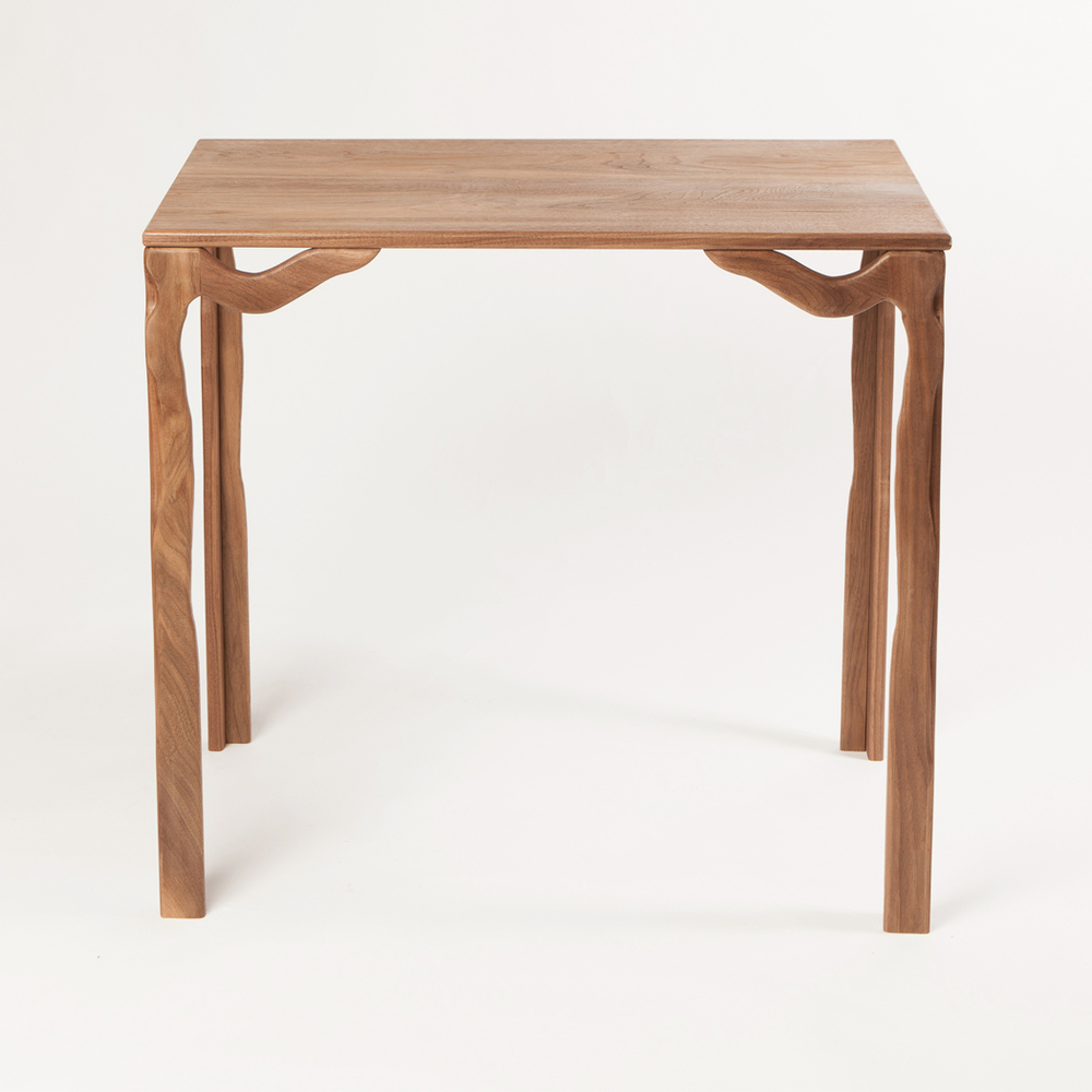 Ivy Table Minor by Ethan Abramson.jpg
