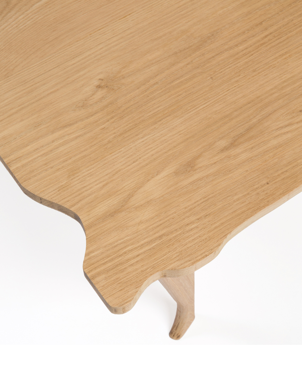 Forest Shadow Table by Ethan Abramson 2.jpg
