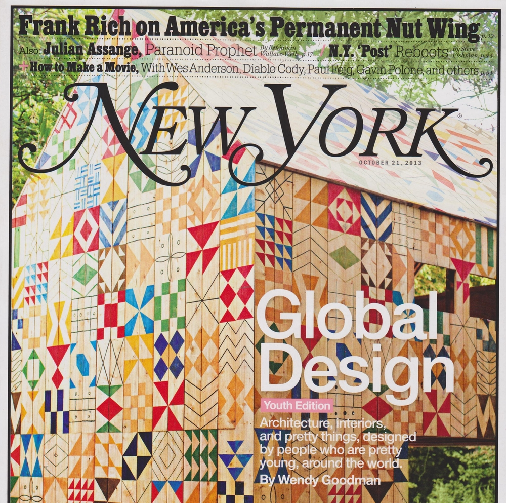 New York Mag cover 001.jpg