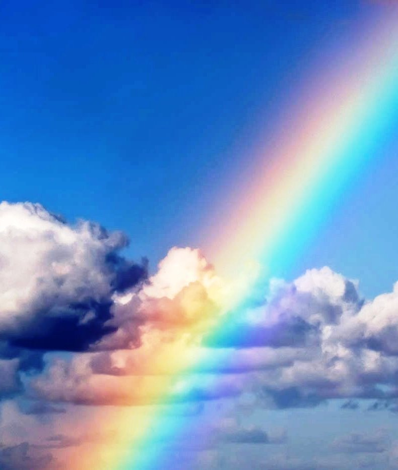rainbow-blue-sky.jpg