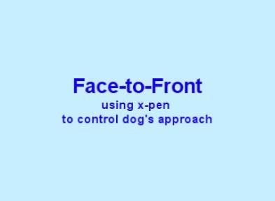 03 FTF using xpen.jpg