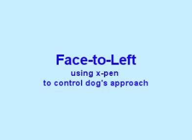 05 FTL using xpen.jpg