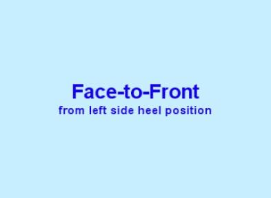 01 FTF from left side heel position.jpg