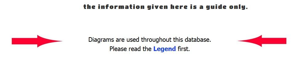 001 Moves Database Introduction 02 Legend.jpg