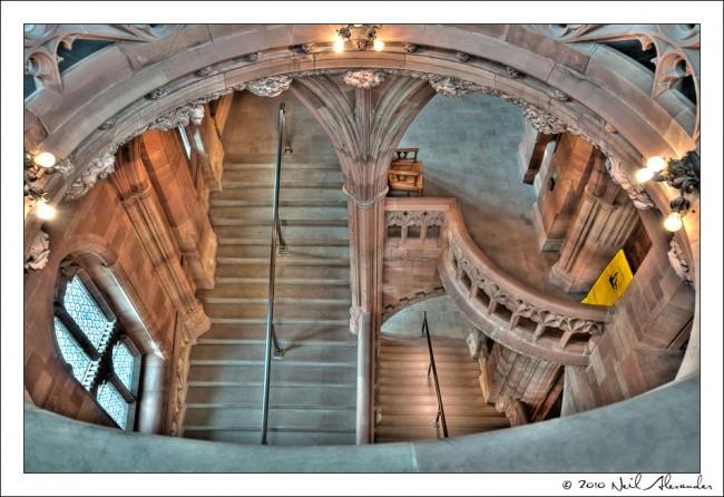 wpid1079-John-Rylands-Library-by-Neil-Alexander-Lge-1-650x446.jpg
