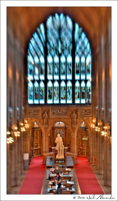 wpid1081-John-Rylands-Library-by-Neil-Alexander-Lge-2-469x800.jpg