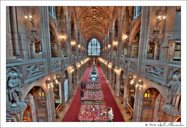 wpid1083-John-Rylands-Library-by-Neil-Alexander-Lge-3-650x446.jpg