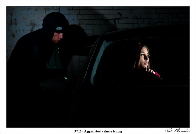 wpid1110-Crime-by-Neil-Alexander-2-650x446.jpg